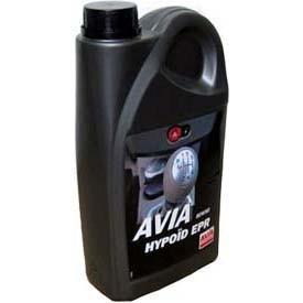 AVIA EPR 80W90  2L