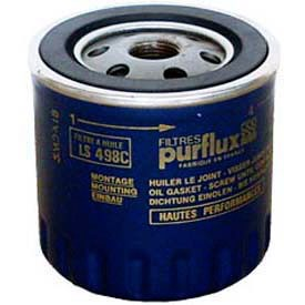 PURFLUX LS498C  1PC