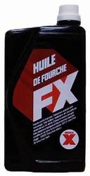 Huile Fourche REDEX FX 10W20  500ML
