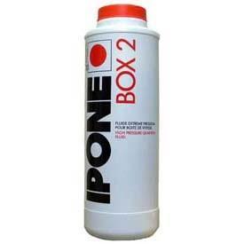 IPONE Box 2  1 litre