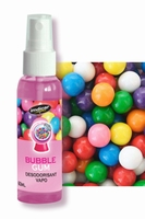 Désodorisant Bubble Gum Spray  60ML