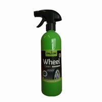 Nettoyant Jantes FALCON Wheel Clean  750ML