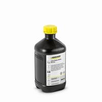 Détergent Actif PressurePro RM 81 Karcher 6.295-555.0  2,8G