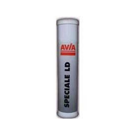 Graisse AVIA SPECIALE LD  400G