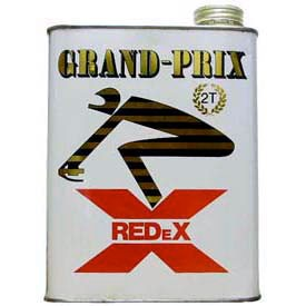REDeX Grand Prix 2T  2 litres