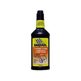BARDAHL TURBO LUBE  250ML