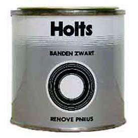 Rénove pneus HOLTS  200ML