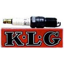 Bougie KLG 800LJS