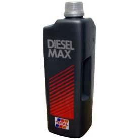 Huile Moteur Diesel TOTAL DIESEL MAX 10W40  2L