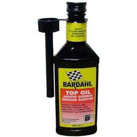 Lubrifiant Haut De Cylindres BARDAHL TOP OIL  250ML