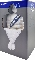 Bonhomme Michelin Bibendum 42cm