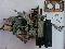 Carburateur SOLEX 34-34 Z1 REP 548