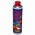 LUPROTEC NETTOYANT INJECTION SOUPAPES  300ML