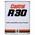 Huile Moteur Ricin CASTROL R30  2 litres