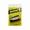 METAL 5 SPECIAL MOTO 2T ET 4T  50ML