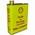 SHELL Donax F  2 litres