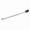 Lance 550mm Non Pivotante Karcher 4.760-665.0