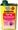 Lubrifiant Haut De Cylindres BARDAHL TOP OIL