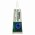 WYNNS MULTI PURPOSE CONCENTRATE  125ML