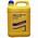 Liquide De Freins DOT 4 AP LOCKHEED  5L