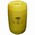 Liquide De Freins DOT 5  30L