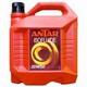 ANTAR ISOFLUIDE 20W50 5L
