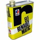 ELF RENAULTMATIC 2L