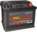 Batterie 12V 62AH 540A L2