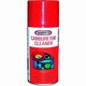 Wynn's Carburator Cleaner 300ML