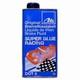 Liquide De Freins DOT 4 ATE SUPER BLUE RACING 1L