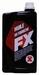 Huile De Fourche REDEX FX 10W20 500ML