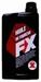 Huile De Fourche REDEX FX 30 500ML