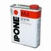 Huile Moteur Moto IPONE M4 20W50 2L