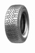 Pneu 135/70R13 MICHELIN MXL