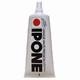 Graisse IPONE HAUTE PRESSION 200CC