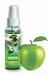 Désodorisant Pomme Verte Spray 60ML