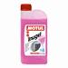 Liquide de Refroidissement Rose MOTUL INUGEL G13 -37°C 1L