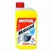 Liquide de Refroidissement Jaune MOTUL MOTOCOOL EXPERT -37°C 1L