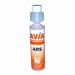 Additif Substitut Du Plomb AVIA ARS 250ML