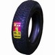 Pneu 155SR13 78S MICHELIN XZX LOT DE 2
