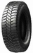Pneu 165R13 82T MICHELIN MX LOT DE 2