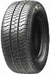 MICHELIN MXV 185R14