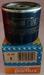 Filtre à huile Citroen 2CV Purflux LS131