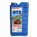 TOTAL GT2 15W40  2 litres