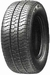 Pneu 185/70R14 MICHELIN MXV