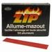 ZIP Allume-Mazout