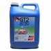TOTAL GT2 20W50  5 litres