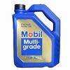 MOBIL Multigrade 15W40  5 litres