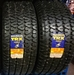 Pneu R5 Turbo et Alpine A310 V6 220/55VR365 MICHELIN TRX