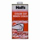 Polish Carrosserie Color Cut HOLTS 284ML